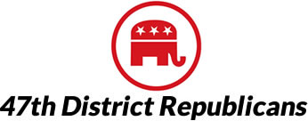 47th District Republicans